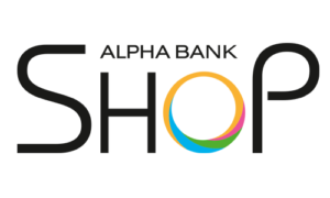 Alpha-bank-shop